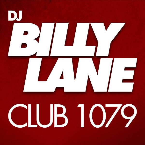 #CLUB1079
