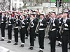 Tricolour1_6 (AFRORADIO) Tags: francis thomas waterford meagher irishtricolor