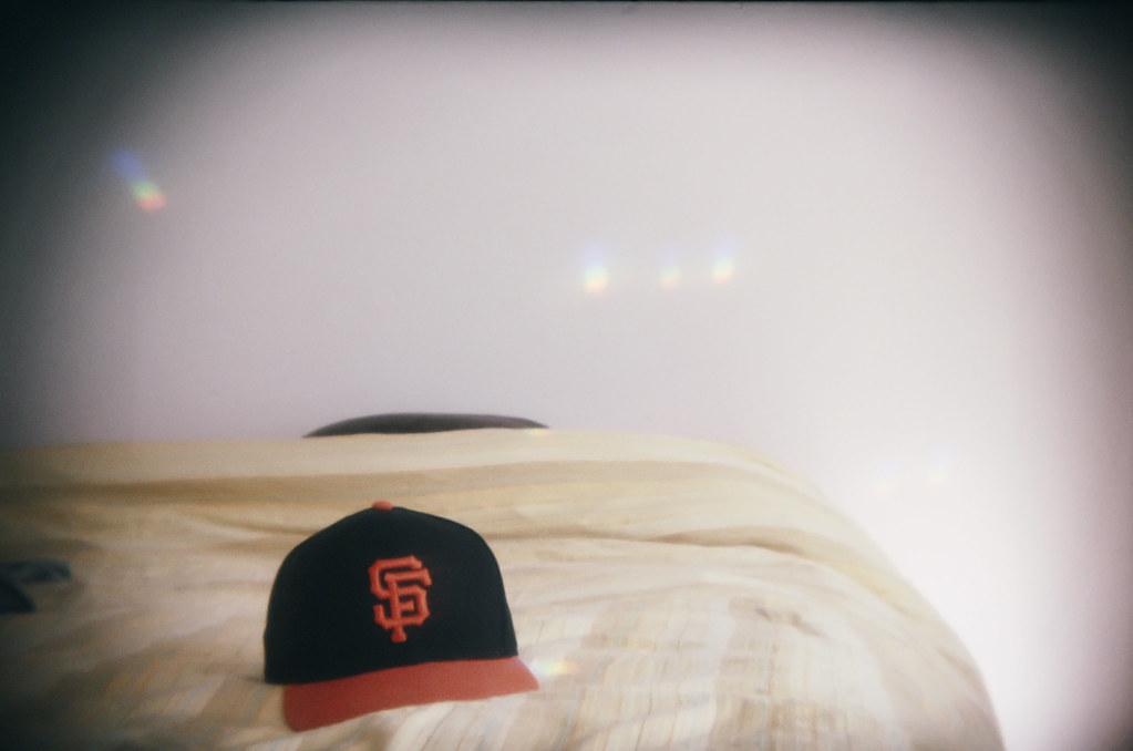 SF_SB_2011 (18 of 18)