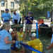 Yawkey-Club-of-Roxbury-Playground-Build-Roxbury-Massachusetts-102