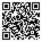 InAGorillaCostume - qr_code