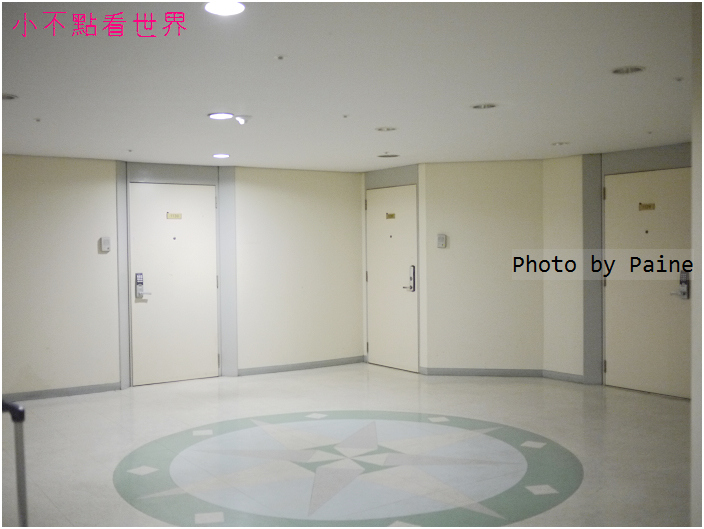 Incheon Airport Guest House (3).JPG