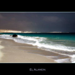 El Alamein (joe00064) Tags: beautiful interesting most 500 mostbeautiful doublyniceshot joe00064 mygearandme mygearandmepremium mygearandmebronze mygearandmesilver mygearandmegold mygearandmeplatinum mygearandmediamond dblringexcellence tplringexcellence flickrstruereflection1 flickrstruereflection2