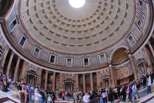Rome & Vatican 187
