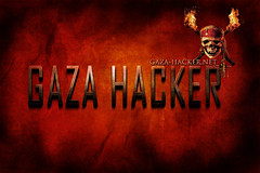 GAZA HACKER TEAM TRUSTY WALLPAPER (   || Gaza Hacker Team) Tags: palestine sql dork root injection forums  gaza   c99   computerhack   r57       emailhack  securityofsites computerandemail  gazahackerteam gazahacker||hacksitehack hacktools localroot hackergaza palestinehacker  ||||
