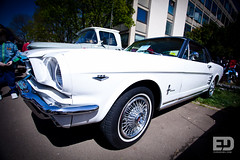 """Oldtimers @ Belgrade • <a style=""""font-size:0.8em;"""" href=""""http://www.flickr.com/photos/54523206@N03/5604119069/"""" target=""""_blank"""">View on Flickr</a>"""