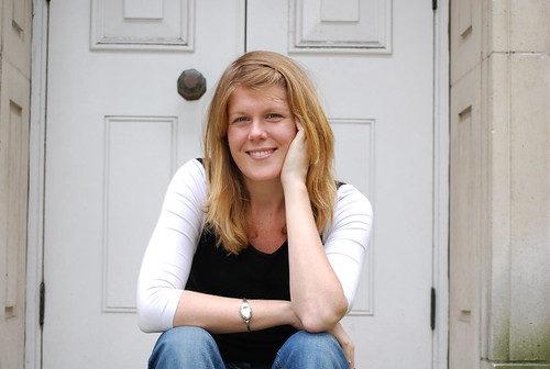 Sarah Negrin - Tenerifre Property Reporter