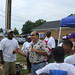 Bethune-Recreation-Center-Playground-Build-Indianola-Mississippi-017