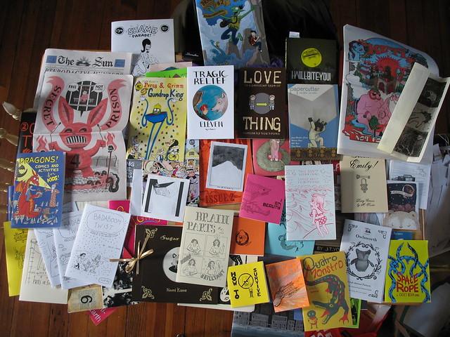mocca 2011 haul Layer 2