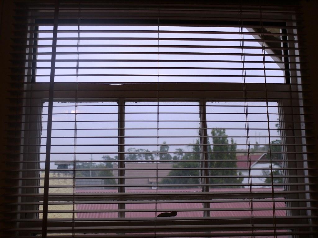 1 of 12: Open Windows