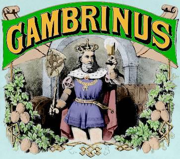 gambrinus-2