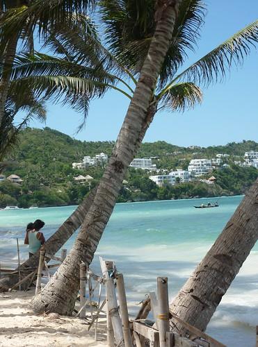 Boracay-Bulabog Beach (6)