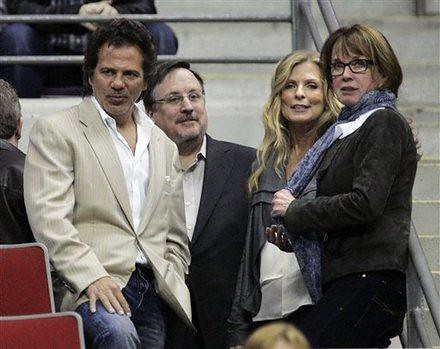 20110411-detroit-pistons-owner-tom-gores
