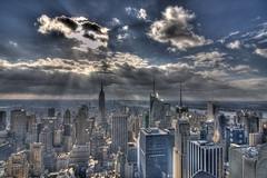 NY96.101 (lucho_84) Tags: newyork centralpark worldtradecenter timessquare empirestate rockettes radiocitychristmasspectacular