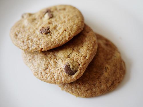 04-12 cookies