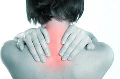 massage-therapy-austin-neck-pain