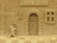 IMG_0728.JPG (RiChArD_66) Tags: neddesitz rgen sandskulpturenneddesitzrügensandskulpturen