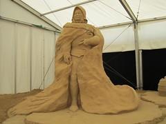 IMG_0737.JPG (RiChArD_66) Tags: neddesitz rgen sandskulpturenneddesitzrgensandskulpturen