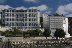 IMG_4455.JPG (RiChArD_66) Tags: sassnitz rgen strandhotelrgensassnitzstrandhotel