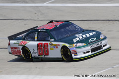 NASCARTexas11 0358 (jbspec7) Tags: cup texas nascar series motor sprint speedway 2011 samsungmobile500