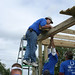 Eliza-A-Baker-School-55-Playground-Build-Indianapolis-Indiana-161