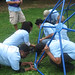 Forestdale-Inc-Playground-Build-Forest-Hills-New-York-071