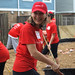 Frank-McLoughlin-Co-Op-Homes-Playground-Build-Brampton-Ontario-080