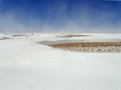4-13-11 021axasfrc (brew4ice) Tags: wind whitesands dunes nationalmonument blowingsand