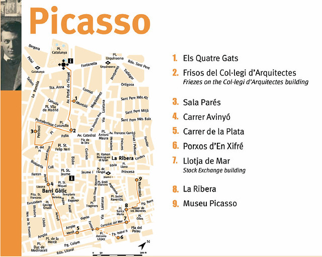 Mapa_Rota_Picasso