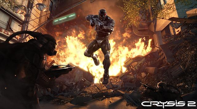 Crysis 2-2