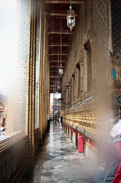 Thailand_2011-7