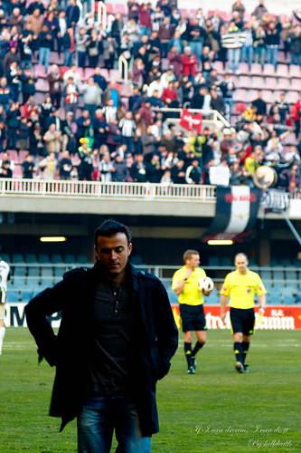 2011巴薩隆納Barcelona1152.jpg