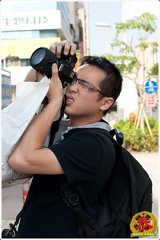 2011.04.15-16 府城國返家日記 (4)