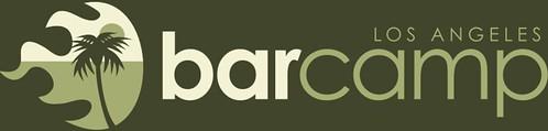BarCamp LA 8