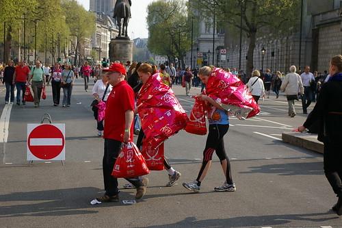 LondonMarathon2012-138