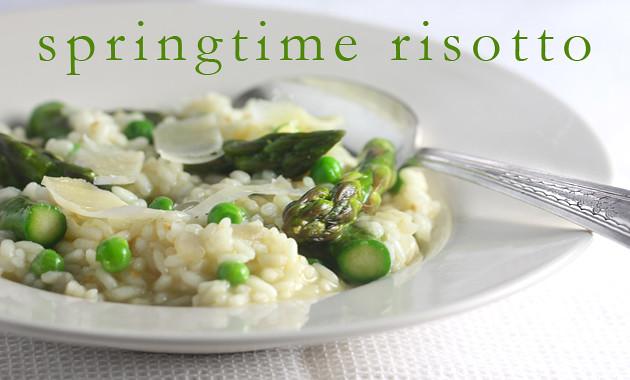 springtime-risotto-tx