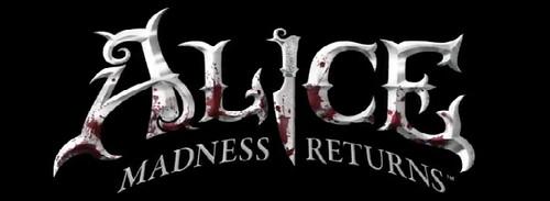 Madness-Returns-Banner-for-Slimgamer