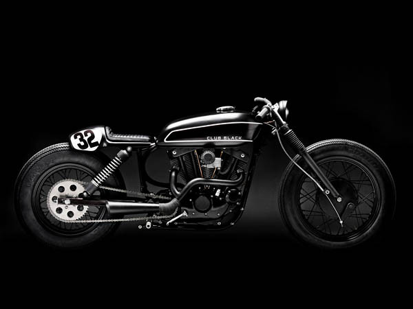 wrenchmonkees custom bikes club black2 Wrenchmonkees Custom Bikes