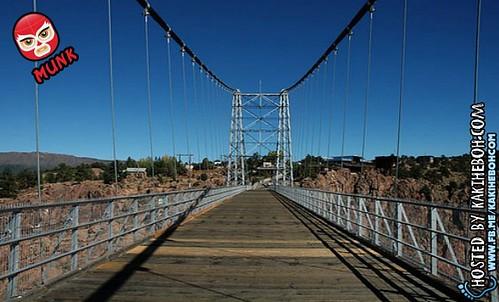 royal_gorge bridge (5)