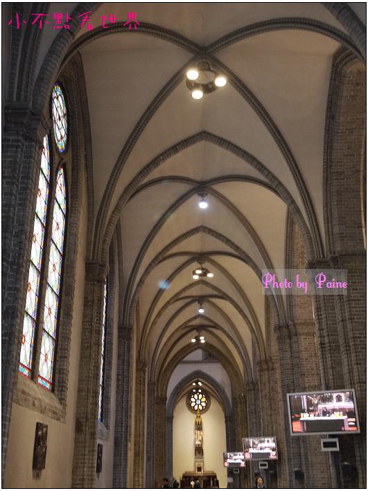 明洞聖堂 (14).jpg