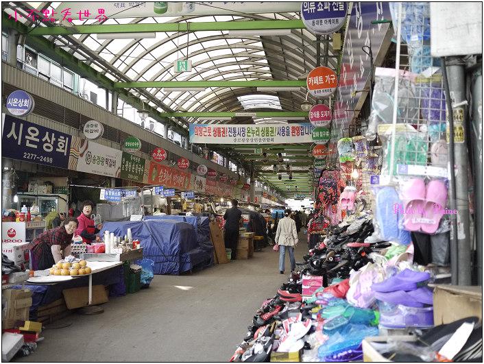 廣藏市場 (3).jpg