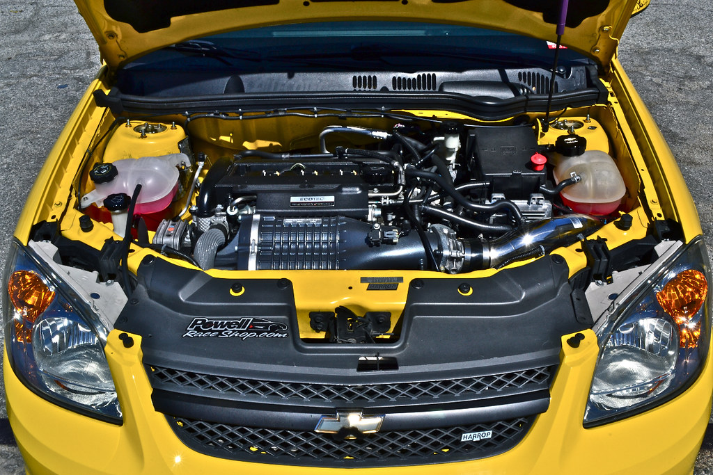 similiar cobalt ss engine bay keywords engine bay page 7 chevy cobalt forum cobalt reviews cobalt ss