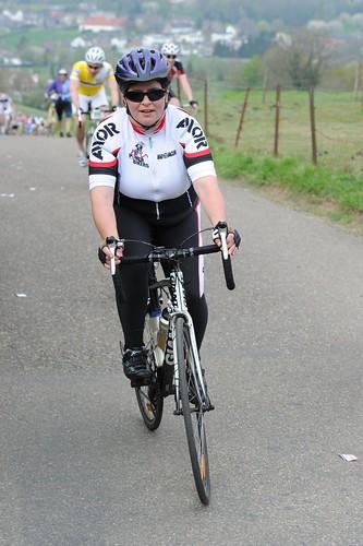 Camilla Keutenberg