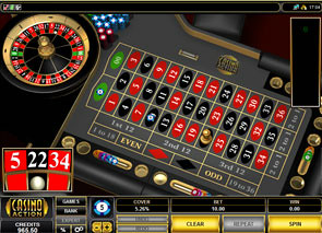American Roulette></a><br /><a href=