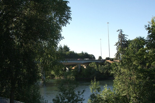 Washington-Jefferson Street Bridge