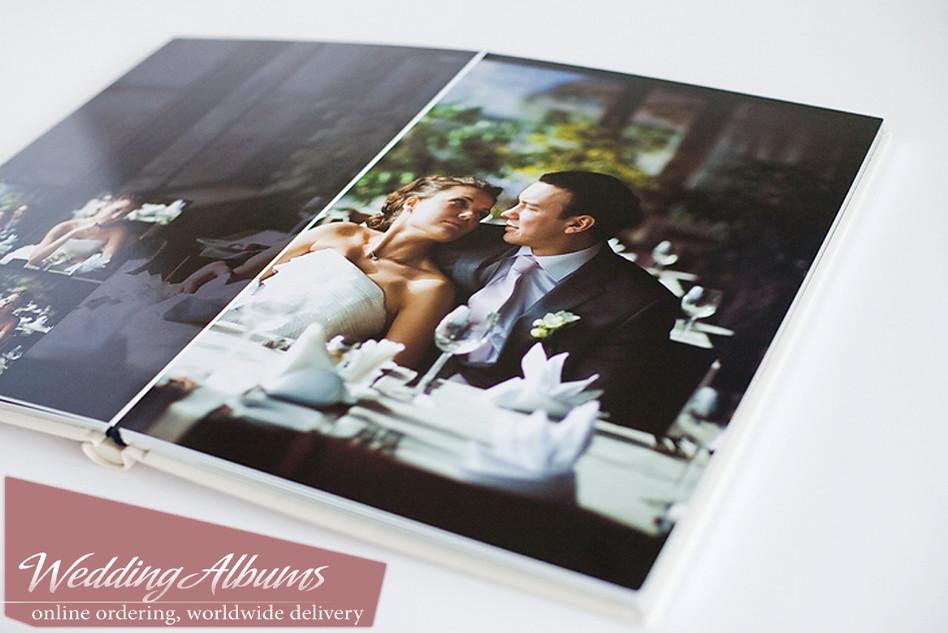 Img 9775 Wedding Albums Design And Printing Tags Uk Nikon Fuji