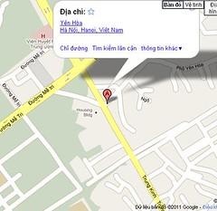 Mua bán nhà  Cầu Giấy, tầng 9 khu F5 chung cư  Yên Hòa , Chính chủ, Giá Thỏa thuận, anh Hùng, ĐT 0989272222