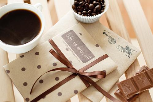 Фото и открытки с кофе