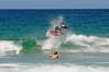 Owen Wright-vs-Water Photogs-2 (mothlabs) Tags: surfing airs backsideair owenwright bomdi backside360 backside3 boostsurfshobondi2011 waterphotographers