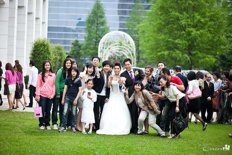[婚禮攝影]立仁&佳蒂婚禮全紀錄_139